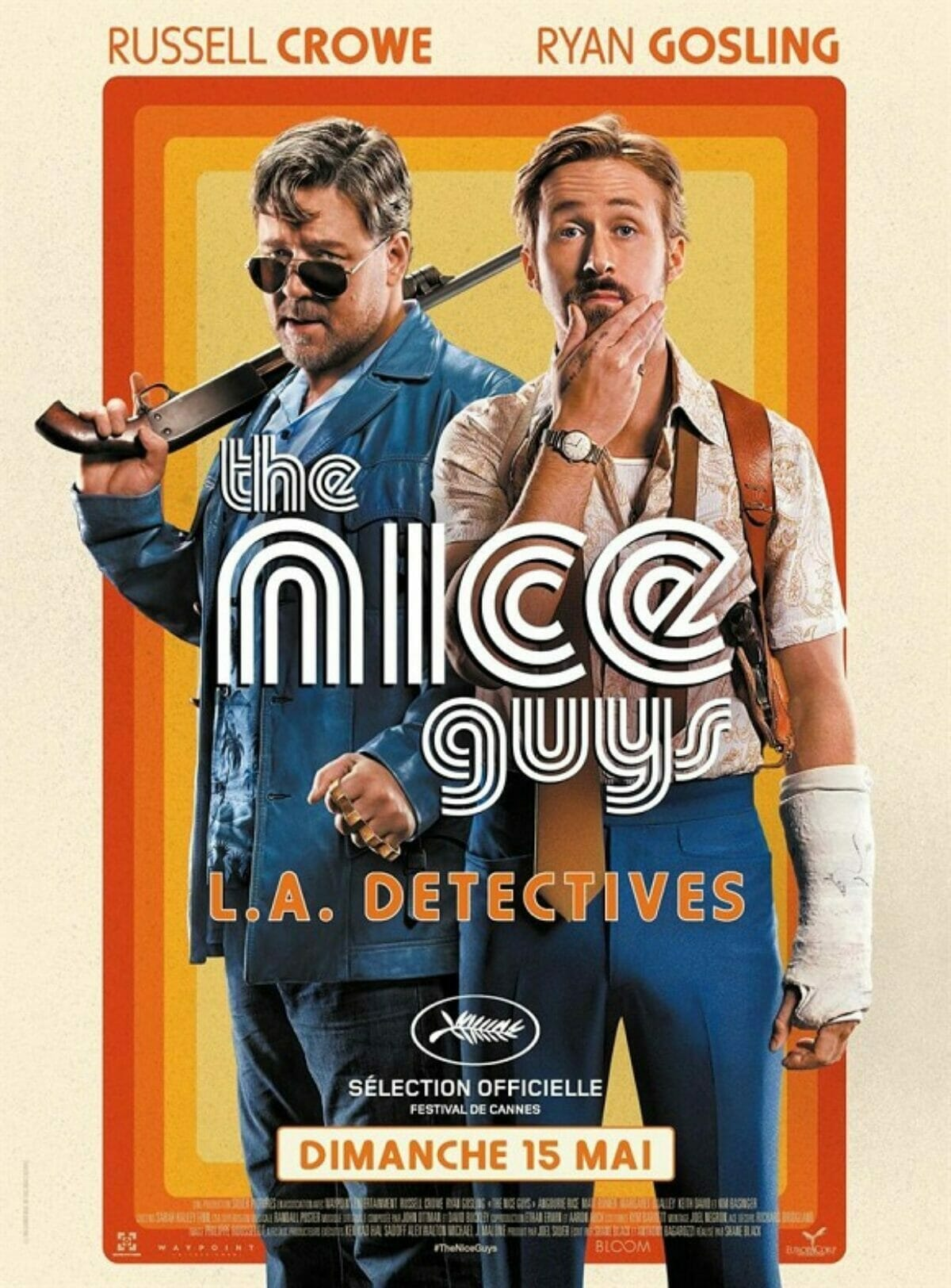 The-Nice-Guys-poster-France