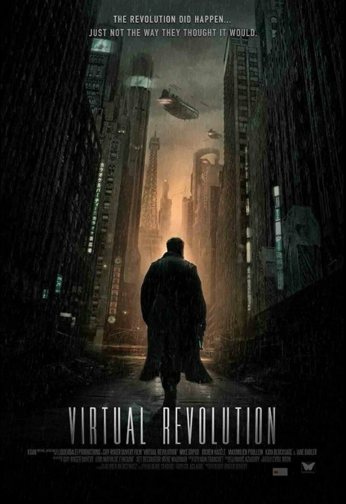 Virtual-Revolution-teaser-poster