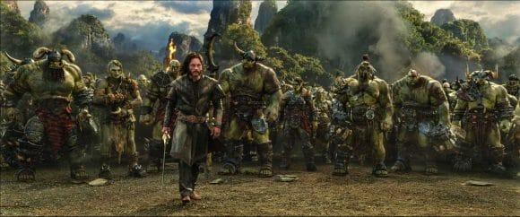 Warcraft-Travis-Kimmel