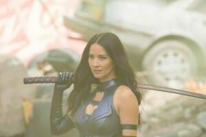 X-Men-Apocalypse-Olivia-Munn-2