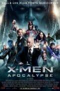X-Men-Apolcalypse-poster-France