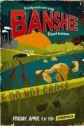 banshee-season-4
