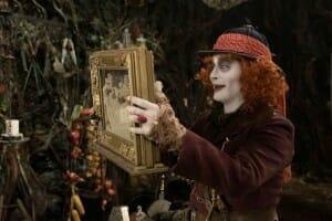 Alice-de-lautre-côté-du-miroir-Depp