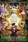 Alice-de-lautre-côté-du-miroir-poster