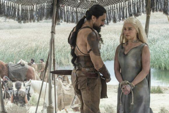 Game-of-Thrones-Emilia-Clarke