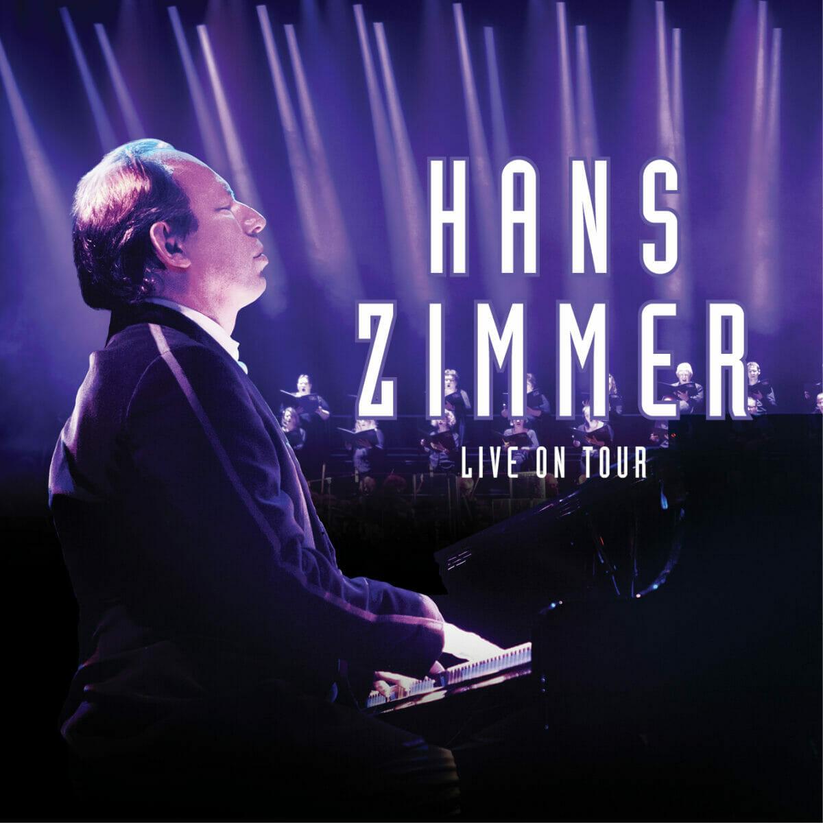 Hans-Zimmer-live