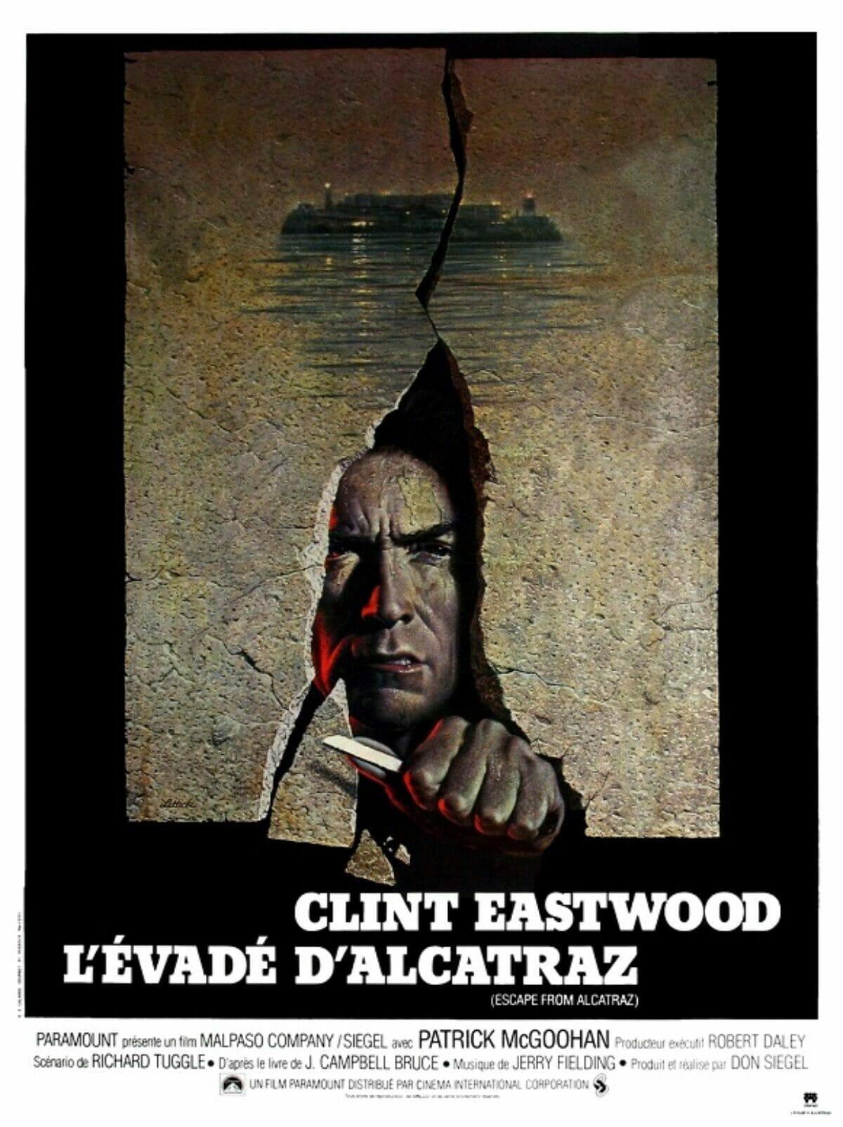 L_Evade_d_Alcatraz