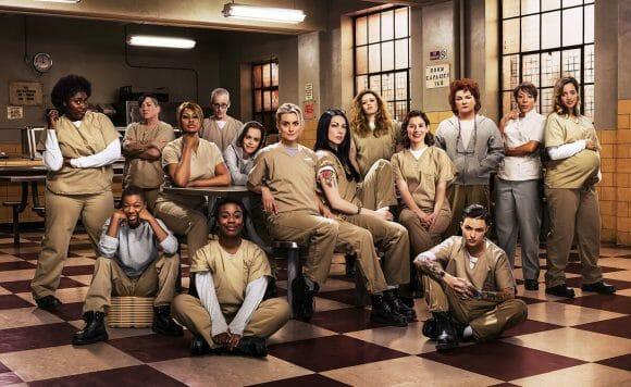 Orange-Is-The-New-Black-saison-cast-3
