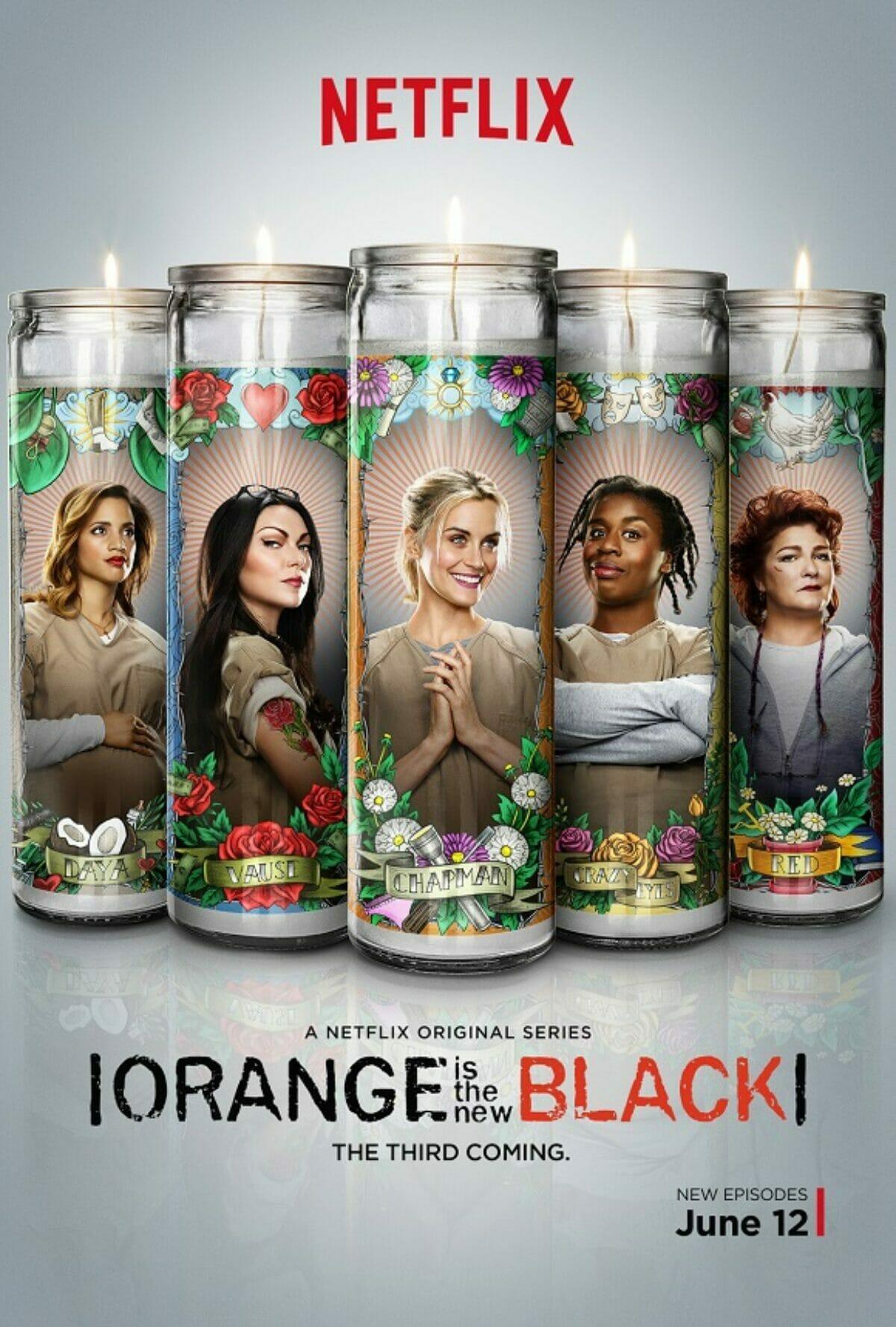Orange-is-the-New-Black-Season-3-Poster