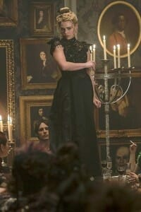 Penny-Dreadful-Piper