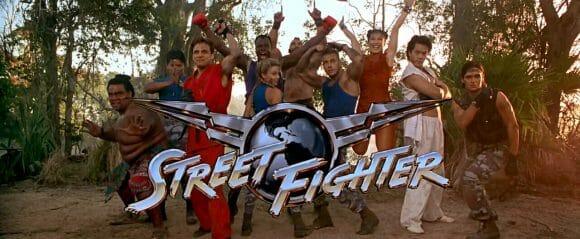 Street_Fighter_Movie