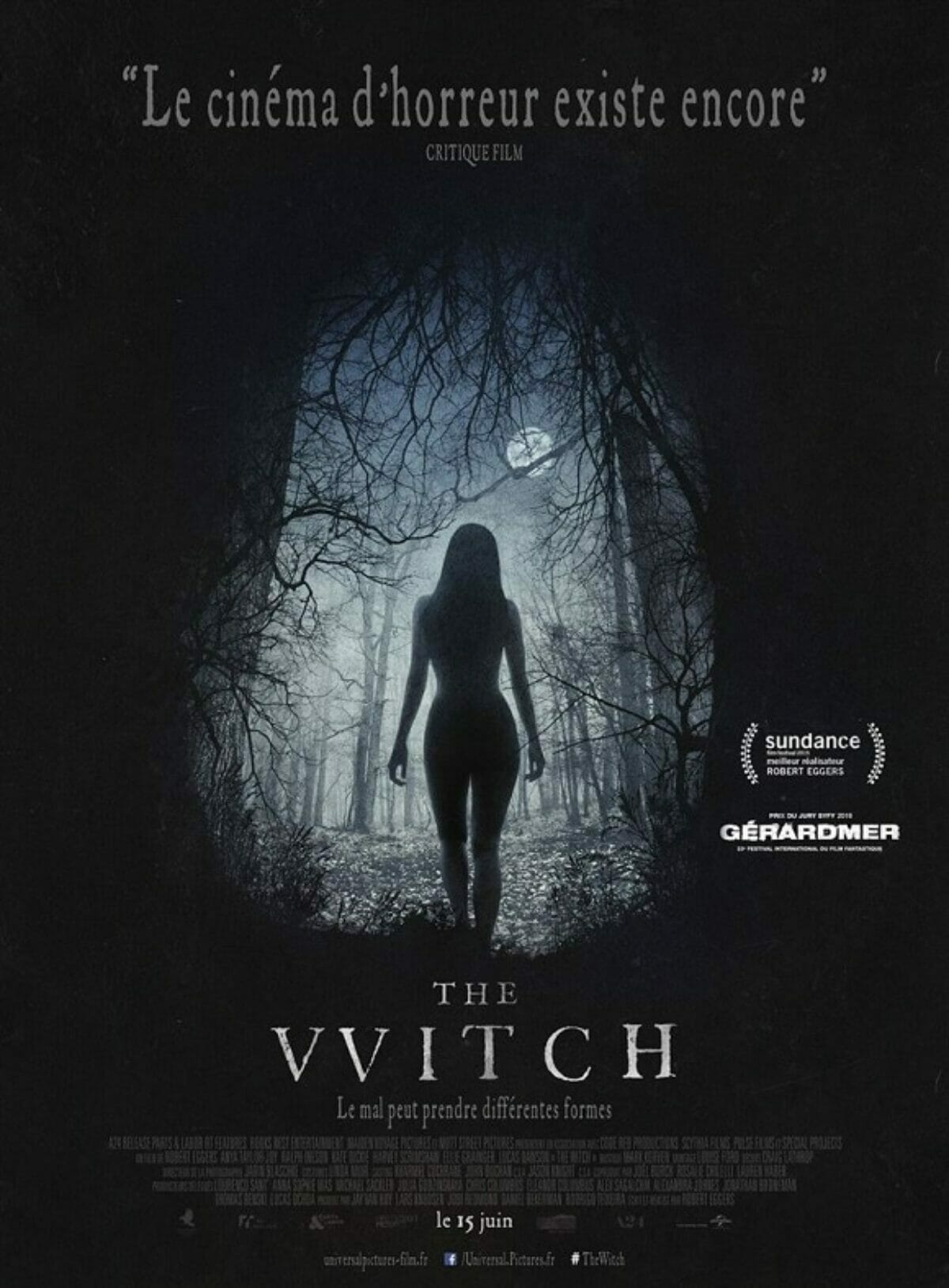 The-Witch-poster