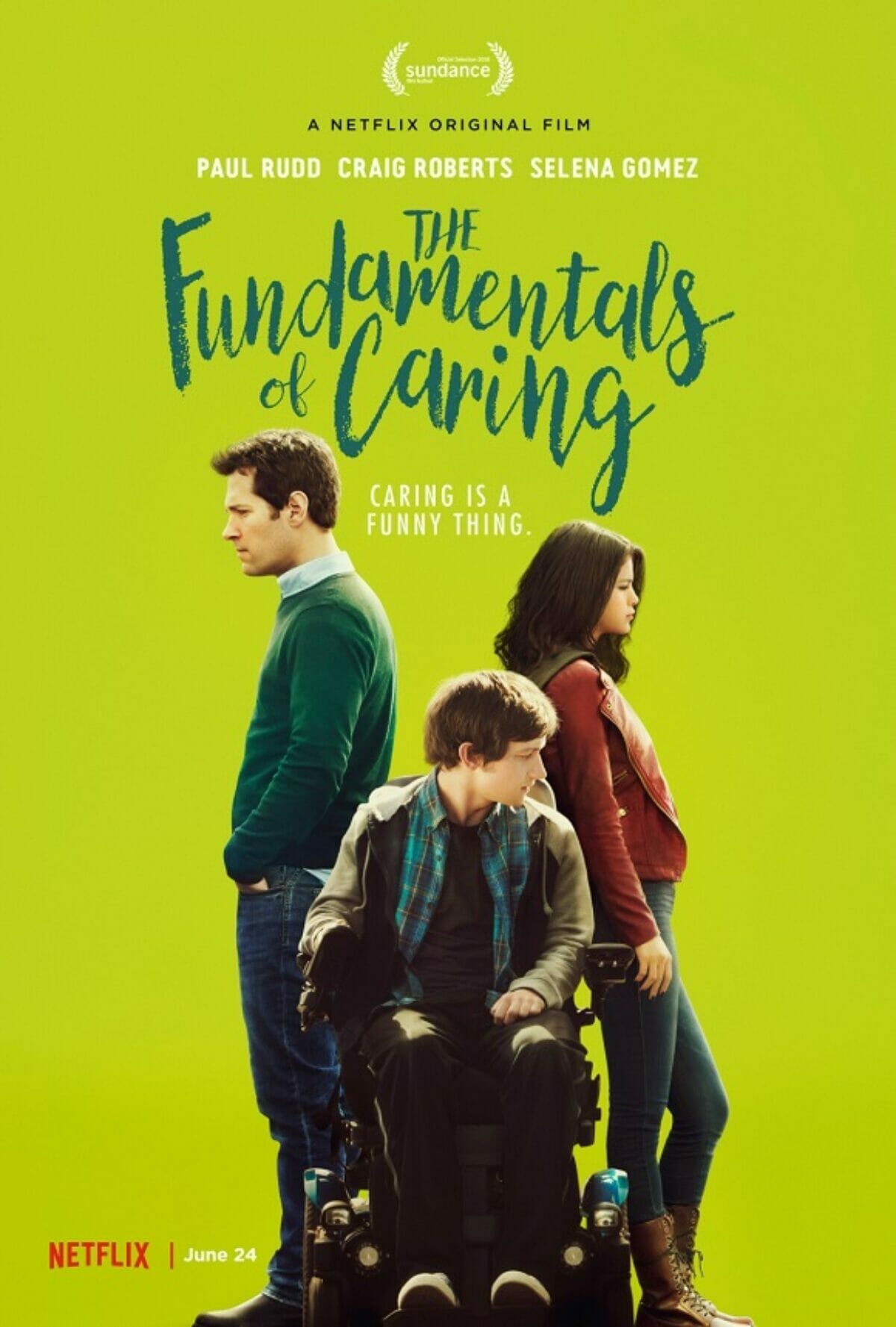 The-fundamentals_of_caring_poster