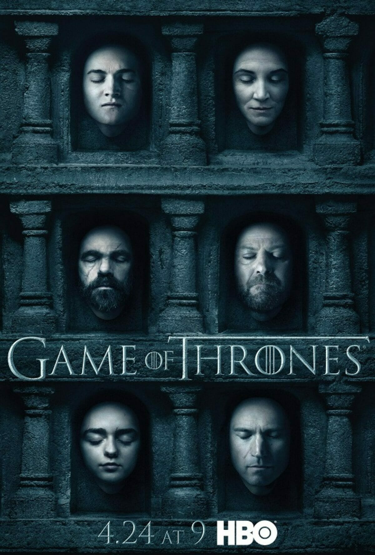 game-of-thrones-season-6-character-poster