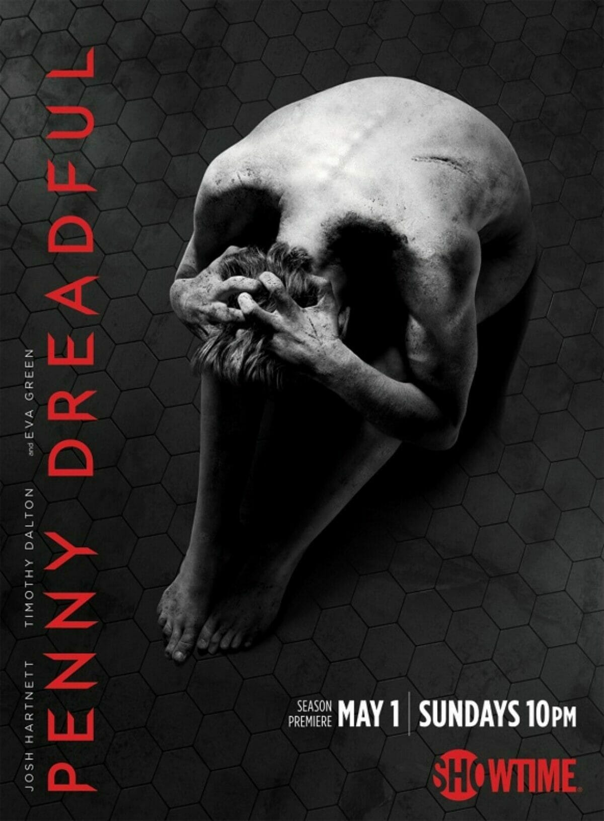 penny-dreadful-season3-poster