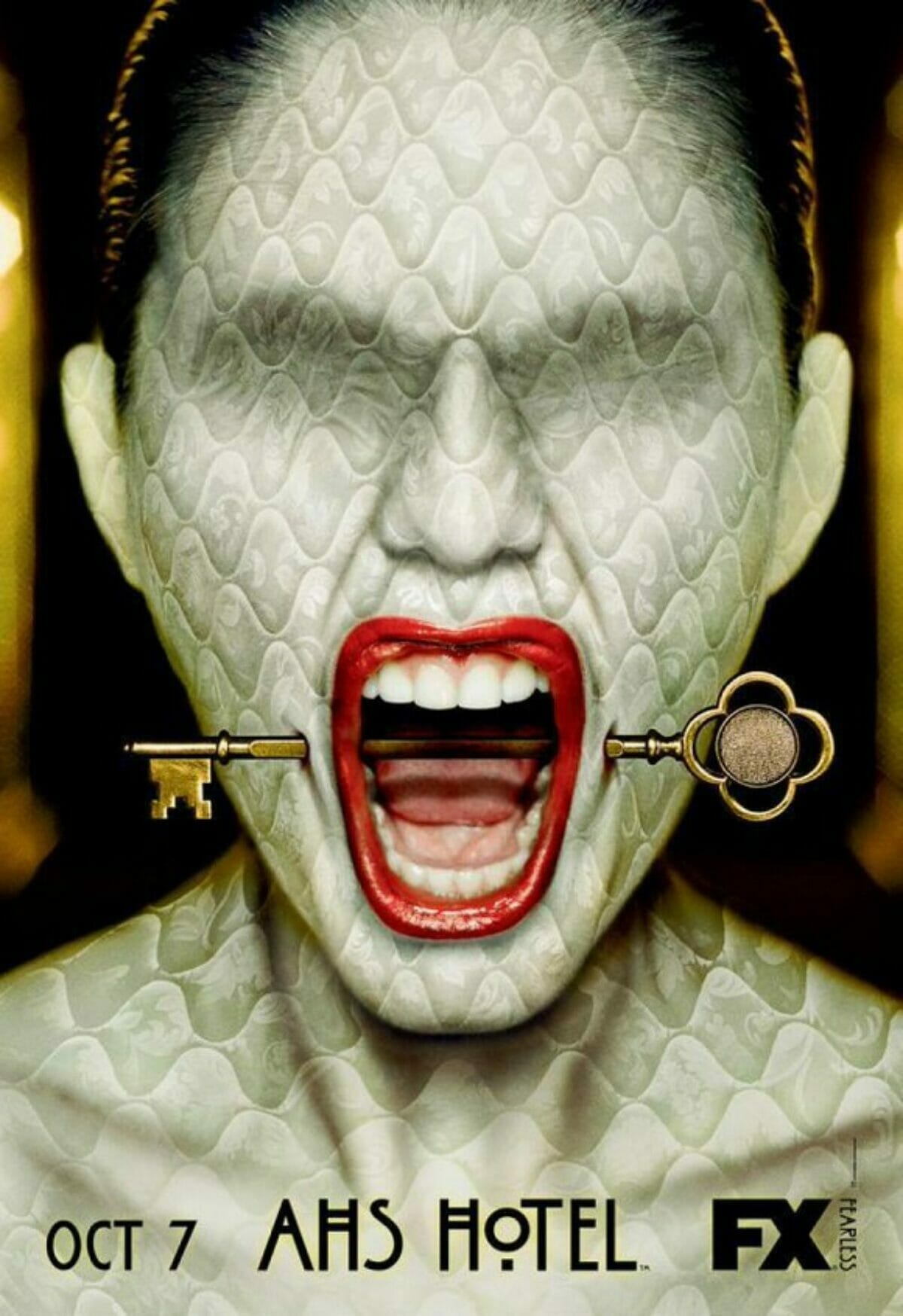 American-Horror-Story-Hotel-poster