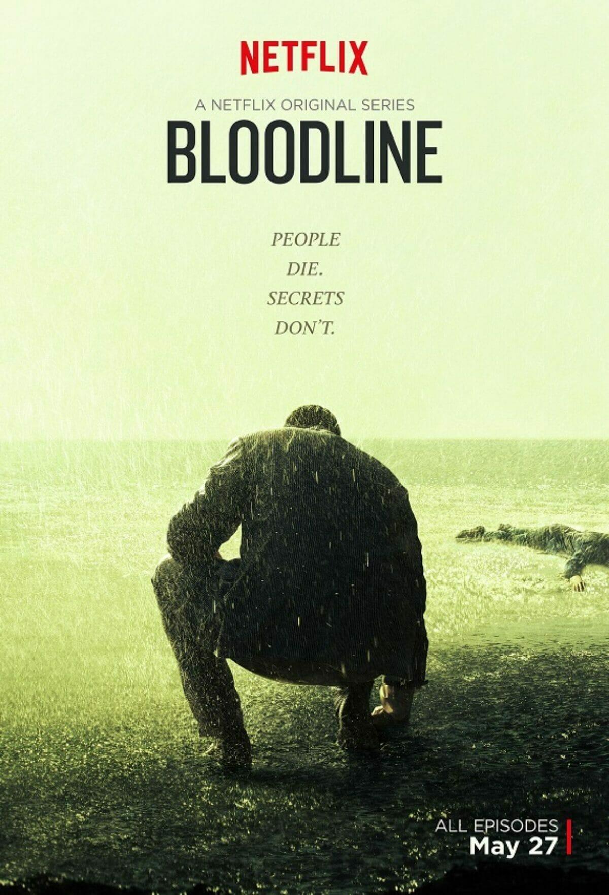Bloodline-Season-2_poster