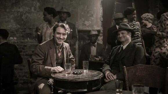 Genius-Jude-Law-Colin-Firth