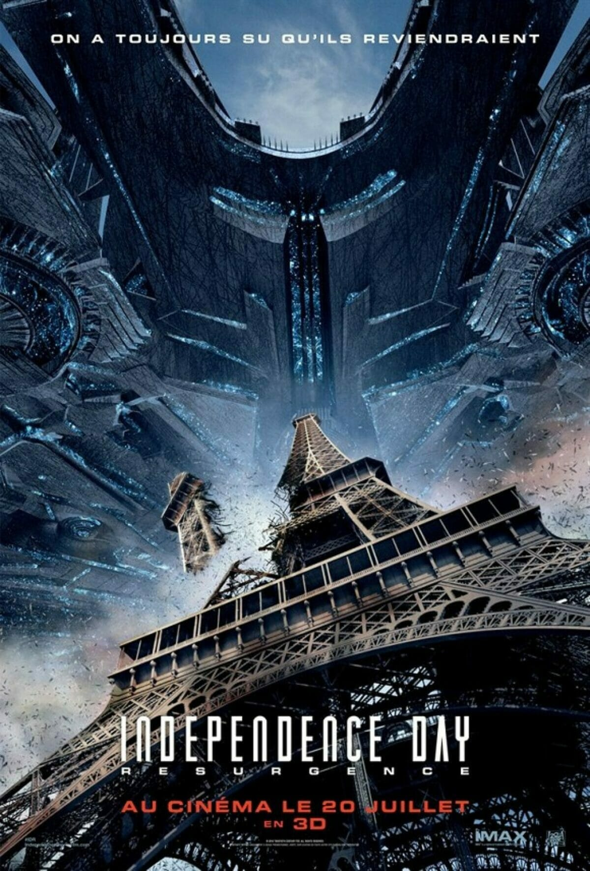 Independence-Day-2-resurgence-poster-france