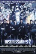 Insaisissables-2-poster