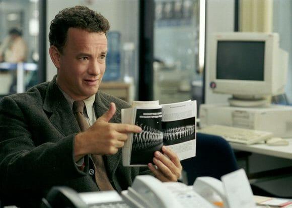 Le-Terminal-Tom-Hanks