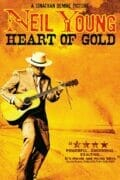 Neil-Young-Heart-of-Gold-poster