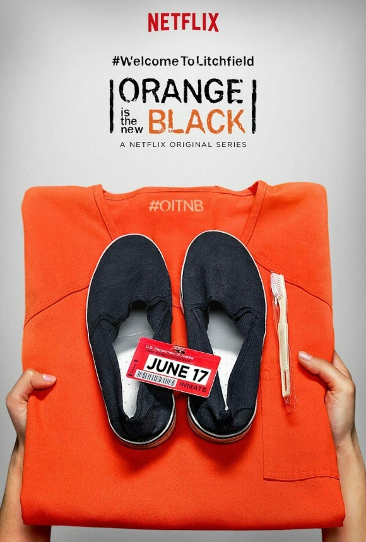 Orange-is-the-new-black-poster-saison-4
