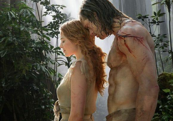Tarzan-Margot-Robbie-Alexander