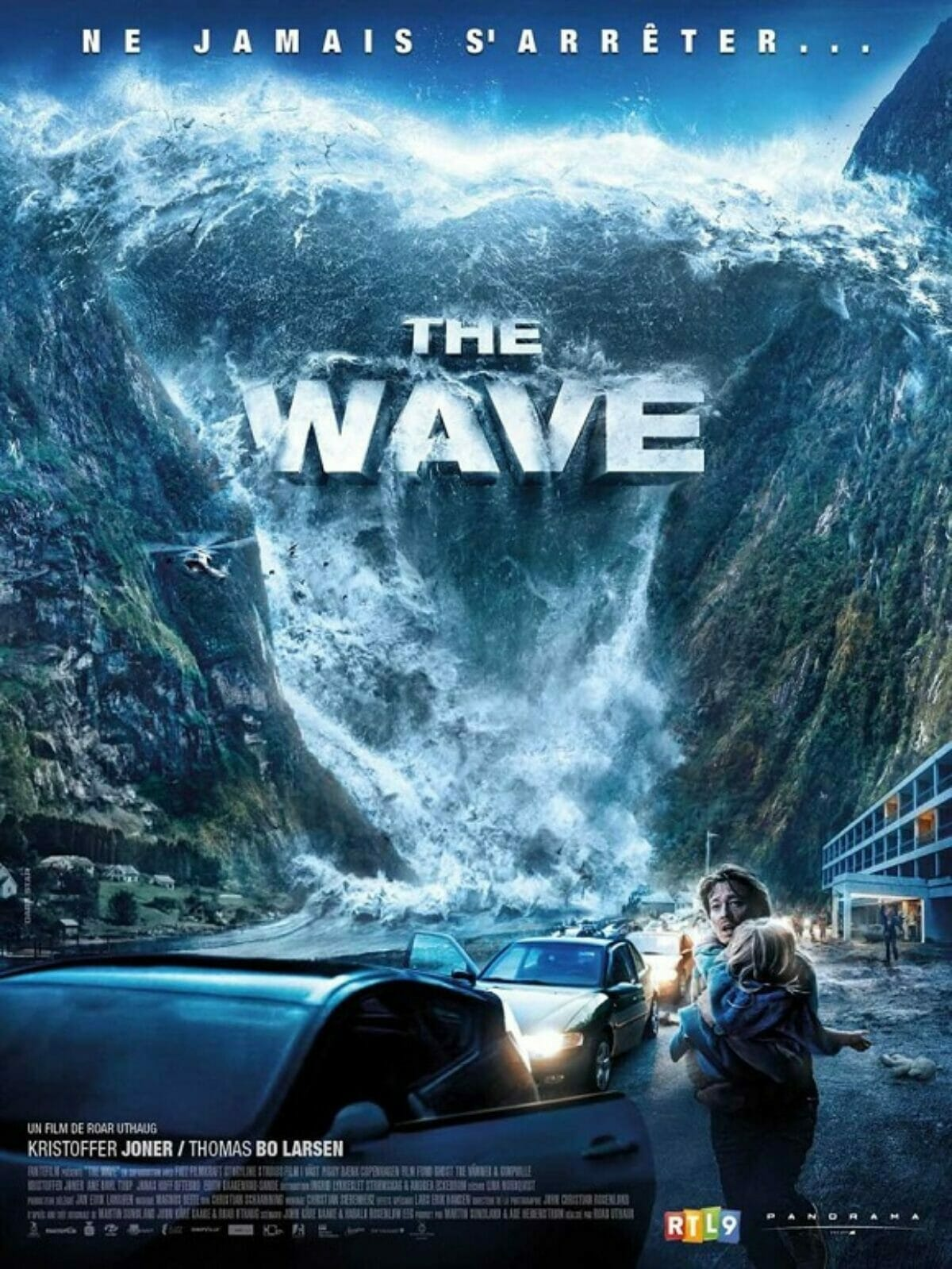 The-Wave-poster