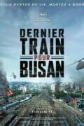 Dernier-train-pour-Busan-poster