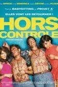 Hors-Contrôle-poster