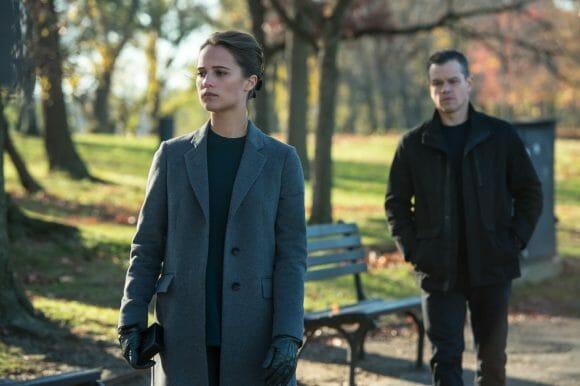 Jason-Bourne-Matt-Damon-Alicia-Vikander