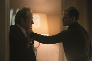 Jason-Bourne-Tommy-Lee-Jones-Matt-Damon