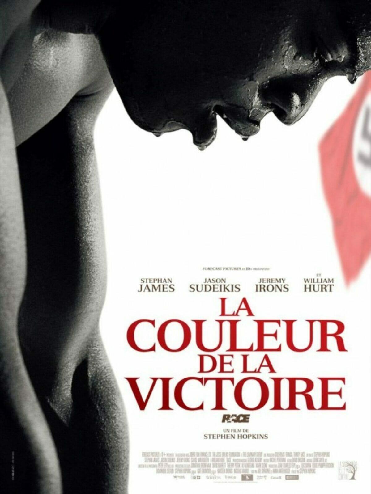 La-couleur-de-la-victoire-poster