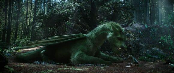 Peter-Elliot-le-Dragon