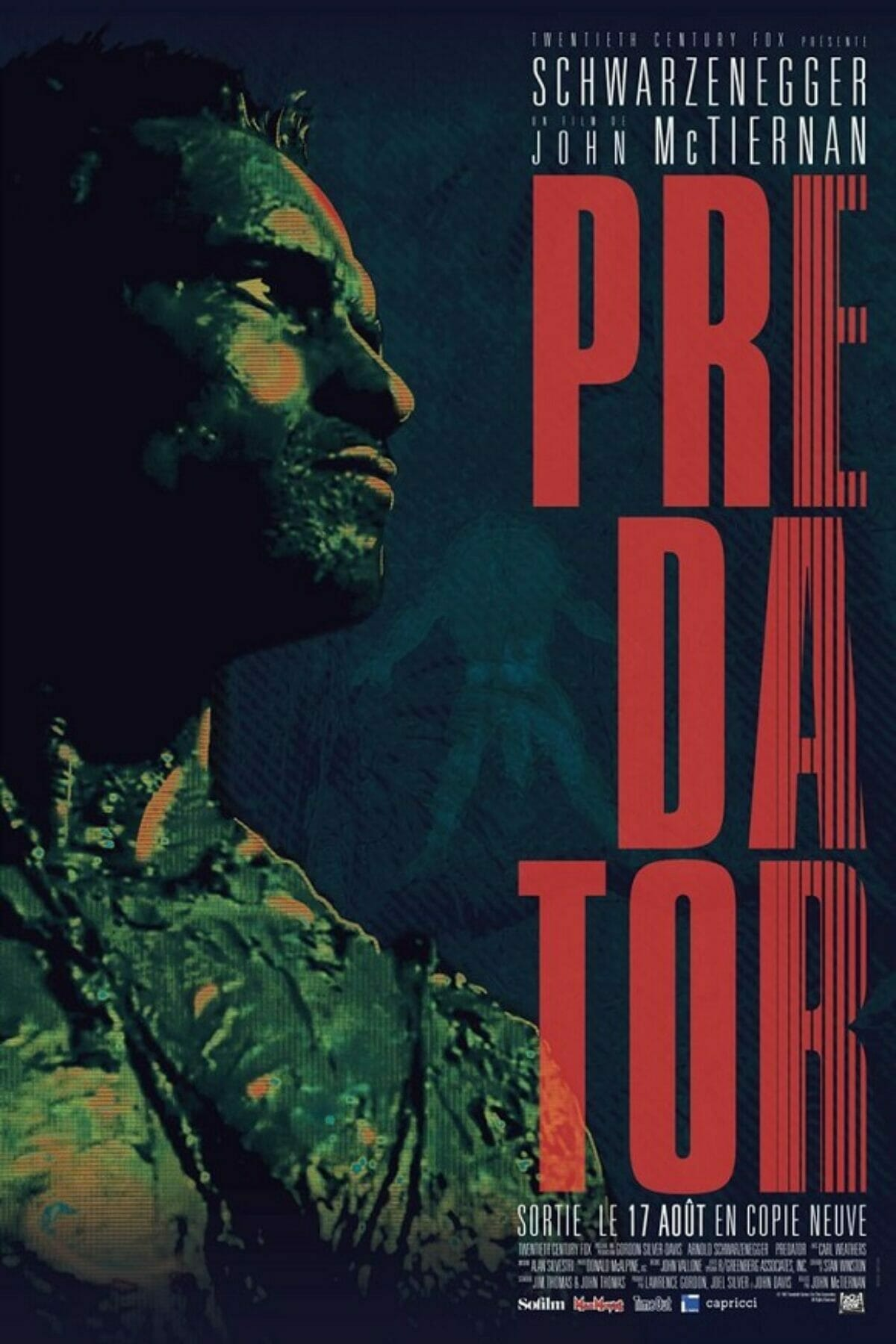 Predator-poster-2016