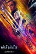 Star-Trek-Sans-Limites-poster