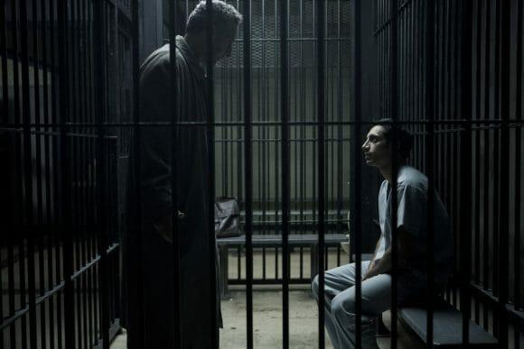The-Night-Of-Tuturo-Ahmed