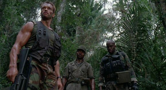 Predator-cast-1987