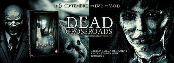 940X342PIXEL-DEAD_CROSSROADS