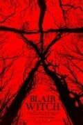 blair-witch-poster-2
