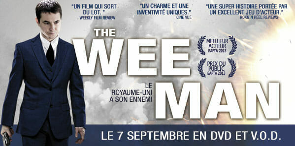 carrousel_599x297pixel-the_wee_man