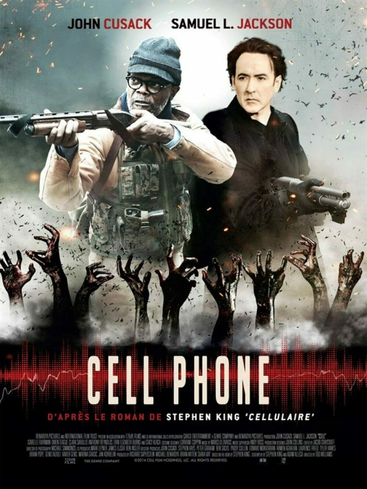 cell-phone-poster