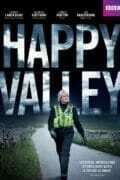 Happy-Valley-saison-1-poster