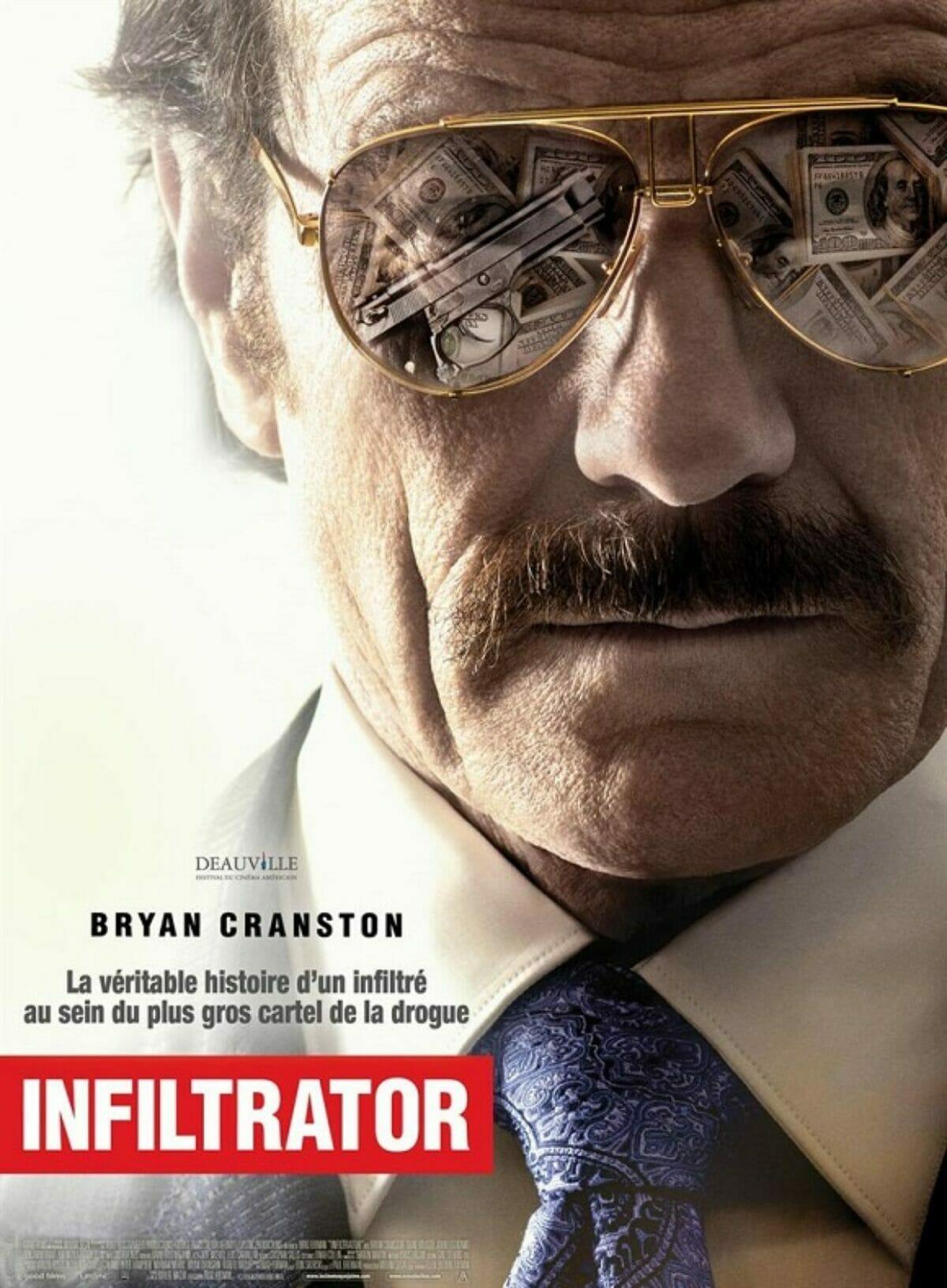 infiltrator-poster