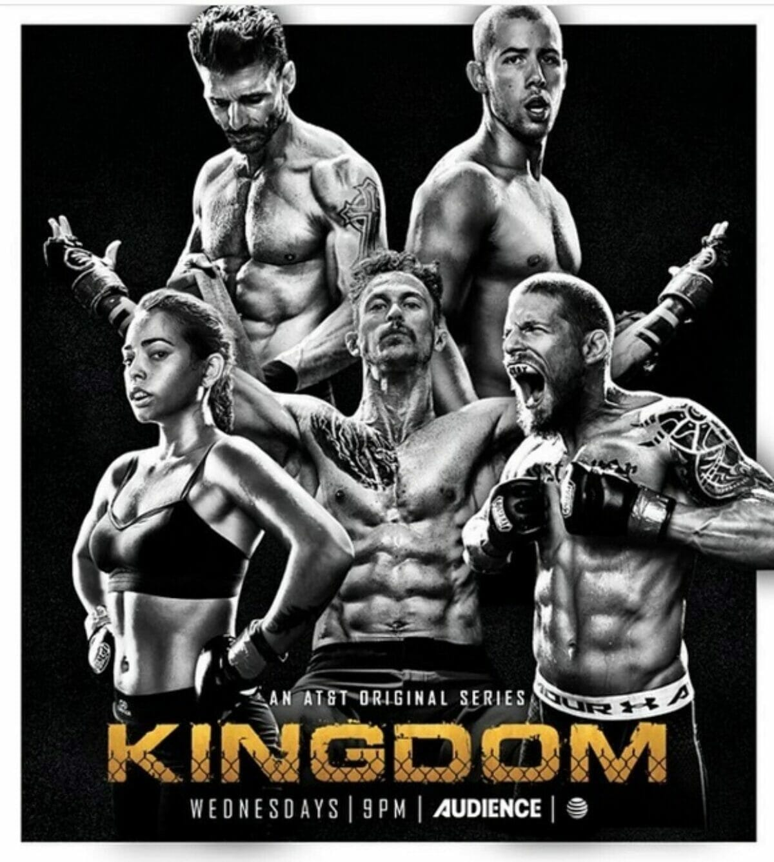 kingdom-saison2-part2-poster