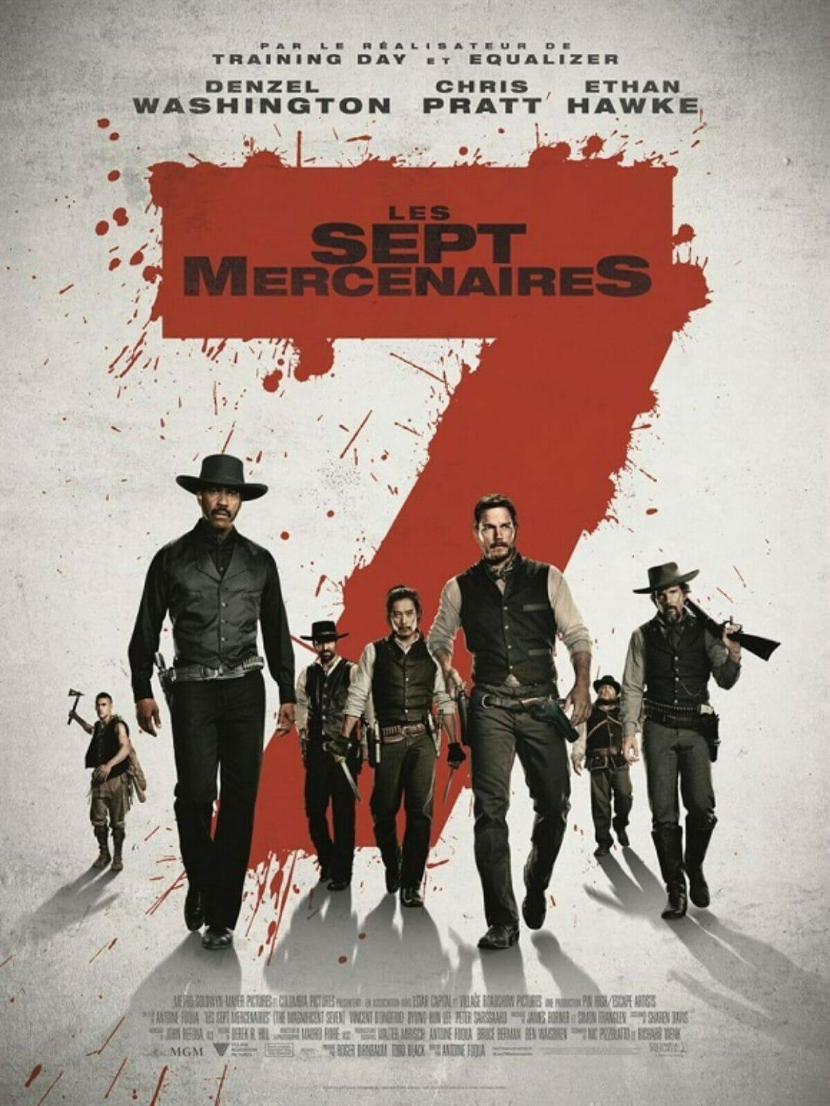 les-7-mercenaires-poster