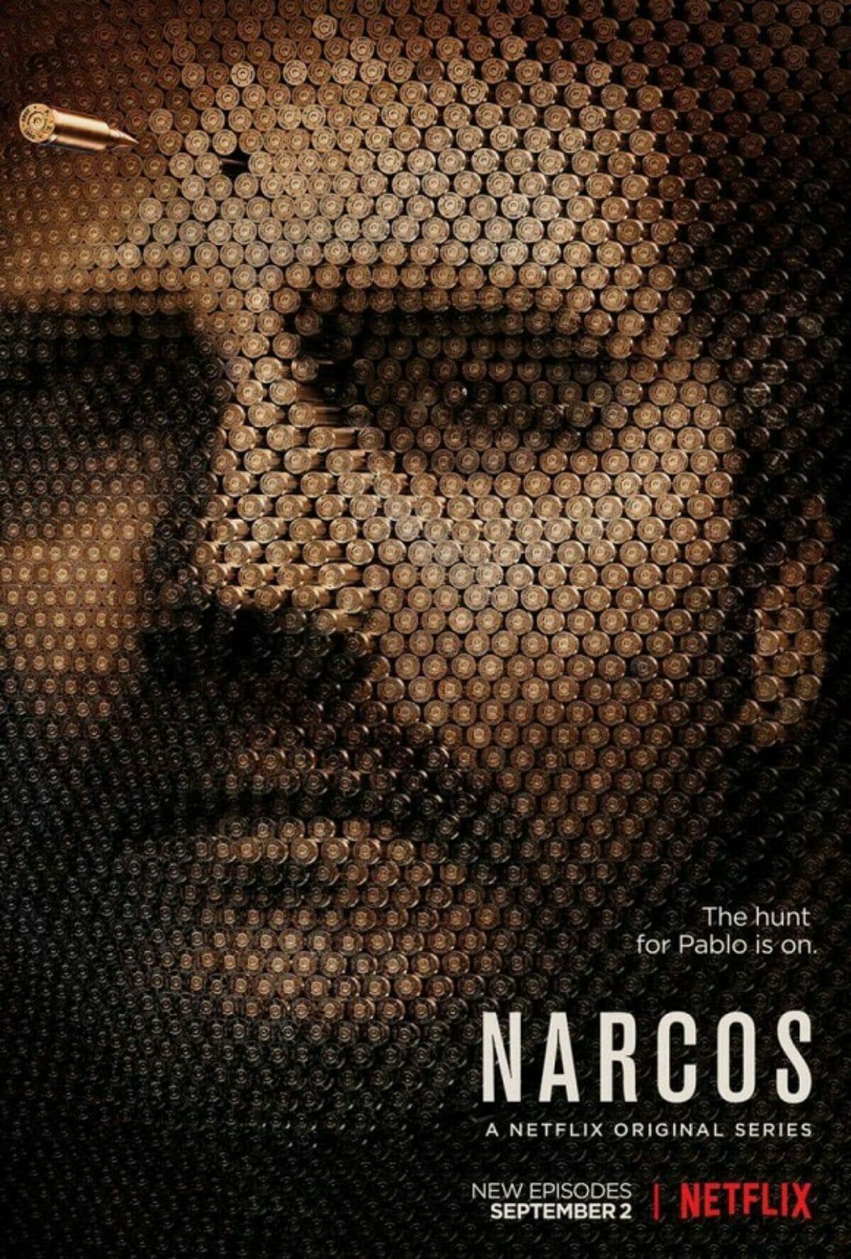 narcos-saison-2-poster
