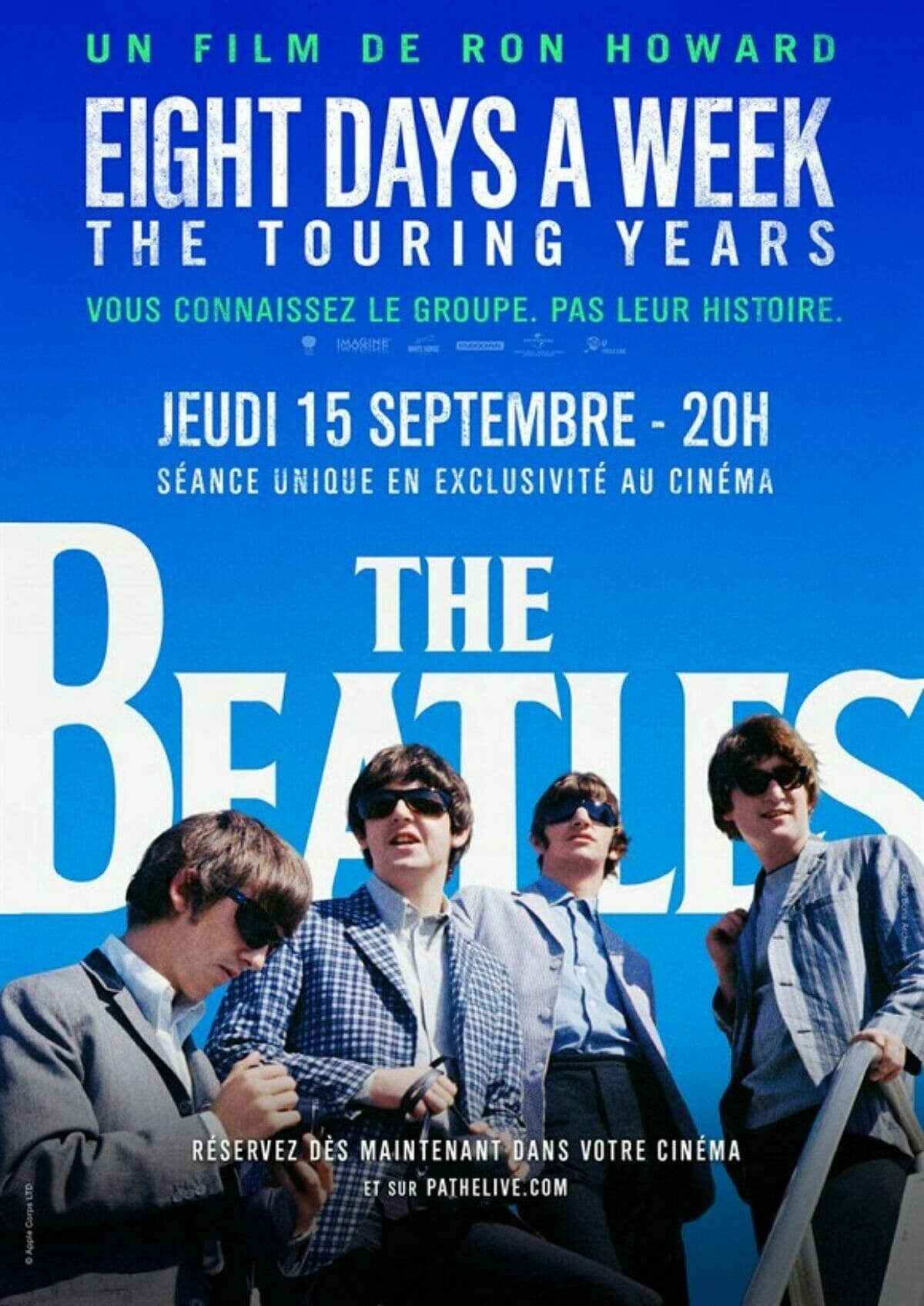 the-beatles-eight-days-a-week-poster