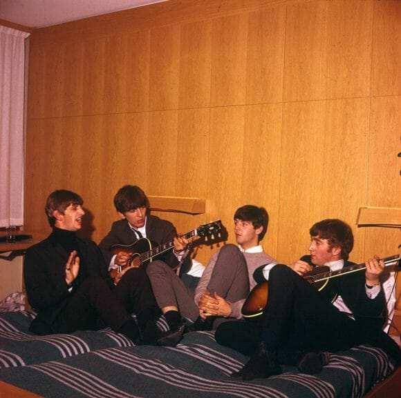 the-beatles-eight-days-a-week-the-band